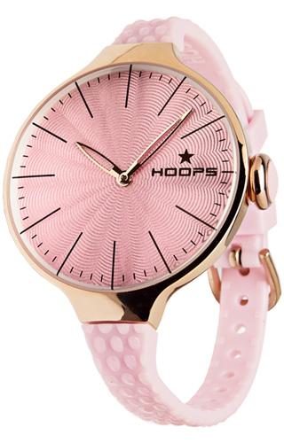 Hoops Rosa 2502LG-06