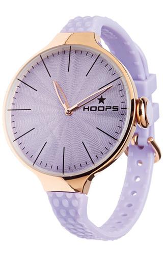 Hoops 2502LG-10 2502LG-10