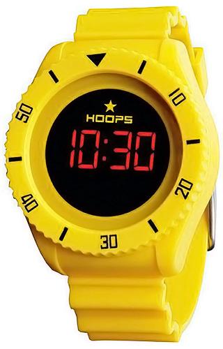 Hoops  Underwater Analogic 2479ME-01 2479ME-01