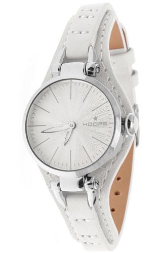 Hoops Bianco 2517L-02