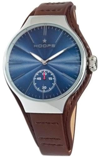 Hoops 2508MC-05 2508MC-05