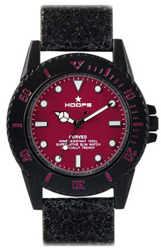 Hoops 2515L-18 2515L-18