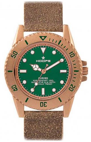 Hoops 2515L-10 2515L-10