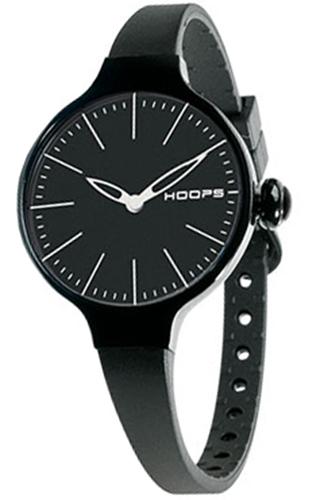 Hoops 2483LE-01 2483LE-01