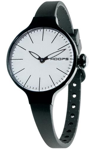Hoops 2483LE-02 2483LE-02