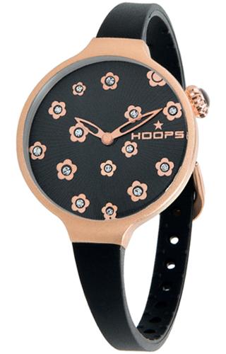 Hoops 2562LF-01 2562LF-01