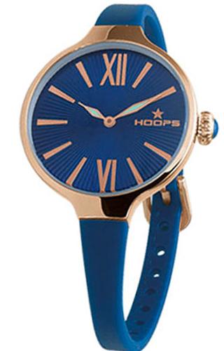 Hoops 2570LG-04 2570LG-04
