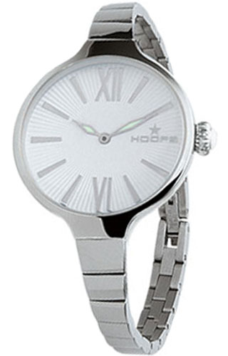 Hoops 2570LC-S02 2570LC-S02