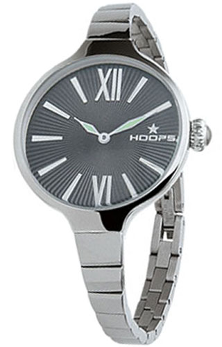 Hoops 2570LC-S03 2570LC-S03