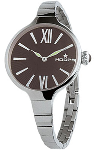 Hoops 2570LC-S07 2570LC-S07