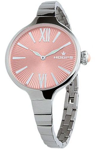 Hoops 2570LC-S06 2570LC-S06