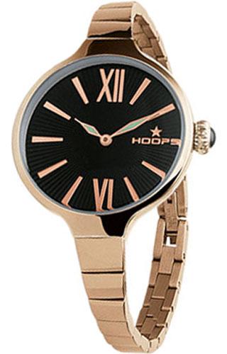 Hoops 2570LC-RG01 2570LC-RG01