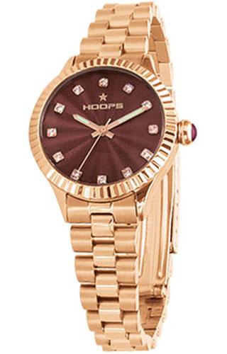 Hoops  Luxury 2569LD-RG01 2569LD-RG01