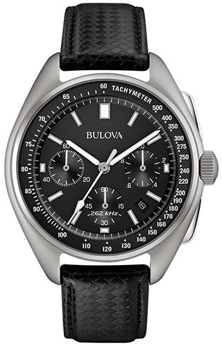 Bulova Moon Chronograph Special Edition 96B251