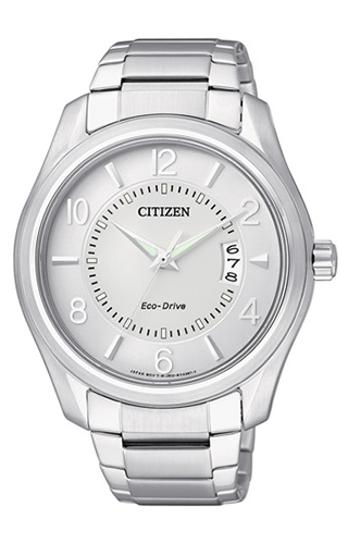 Citizen Joy Man AW1030-50A