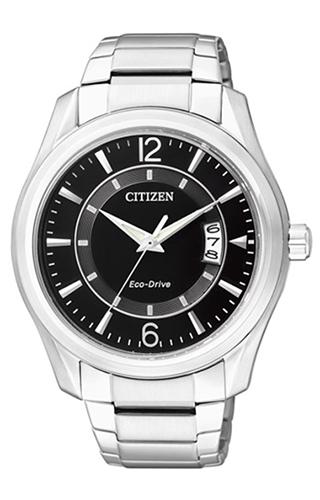 Citizen Joy Man AW1030-50E