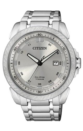 Citizen Uomo Supertitanio 1330 AW1330-56A