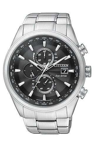 Citizen H800 Leonardo AT8011-55E