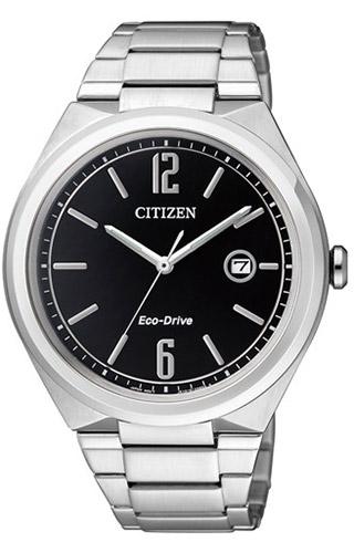 Citizen Joy Man AW1370-51E