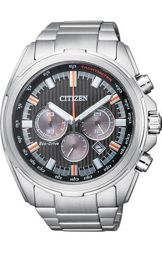 Citizen CA4220 CA4220-55E