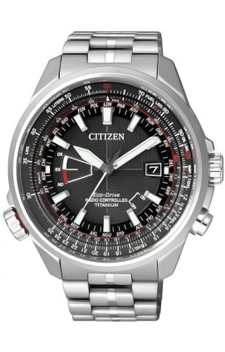 Citizen CB0140-58E CB0140-58E