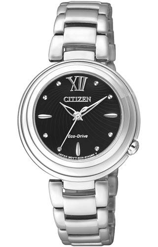 Citizen EM0331-52E EM0331-52E