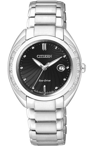 Citizen EW2250-59E EW2250-59E