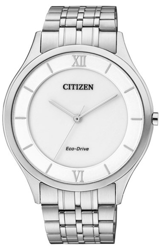 Citizen AR0071-59A AR0071-59A