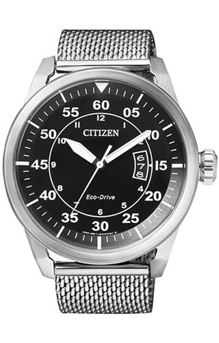 Citizen AW1360-55E AW1360-55E