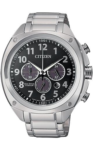 Citizen Crono 4310 CA4310-54E