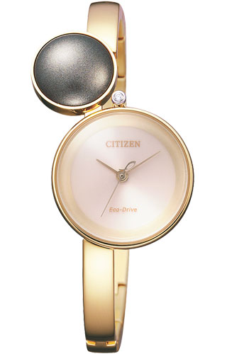 Citizen Ambiluna 5490 EW5493-51W