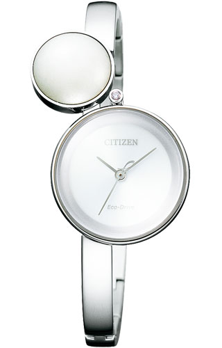 Citizen Ambiluna 5490 EW5490-59A