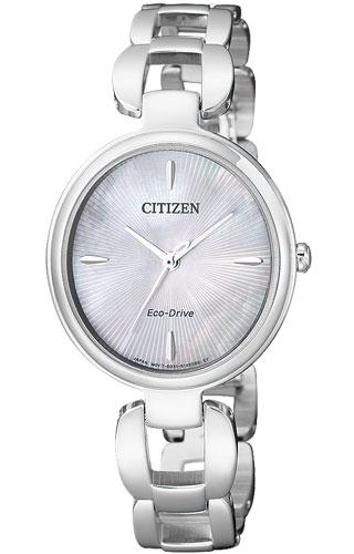 Citizen L 0420 EM0420-89D