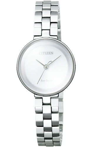 Citizen Ambiluna 5500 EW5500-57A
