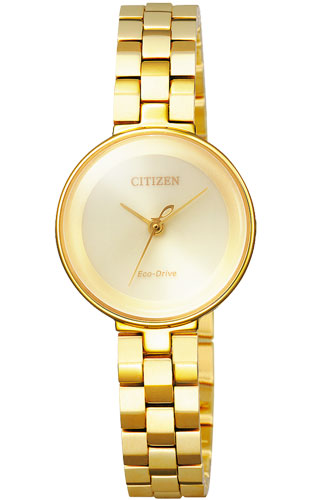 Citizen Ambiluna 5500 EW5502-51P