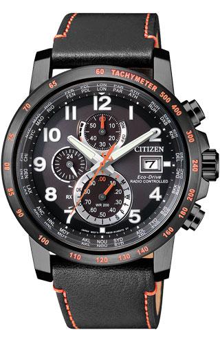 Citizen Limited Edition AT8125-05E AT8125-05E