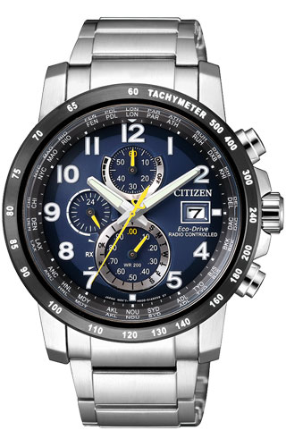 Citizen AT8124-91L AT8124-91L