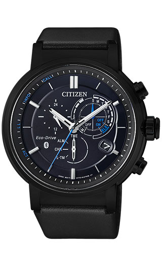 Citizen Bluetooth Watch BZ1006-15E