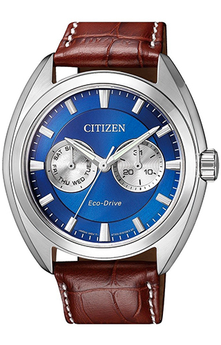 Citizen Style BU4011-11L