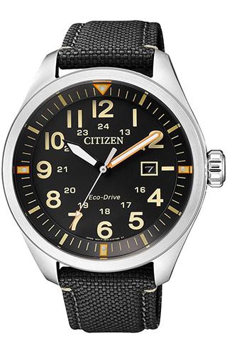 Citizen Urban AW5000-24E