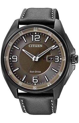 Citizen Metropolitan AW1515-18H