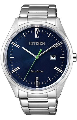 Citizen Joy BM7350-86L