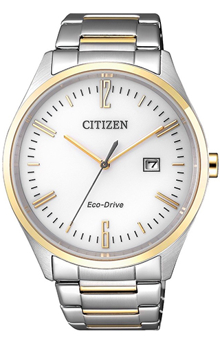 Citizen Joy BM7354-85A