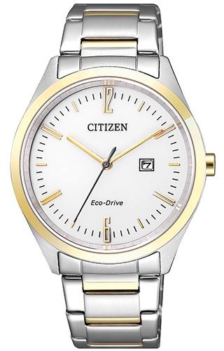 Citizen Joy EW2454-83A