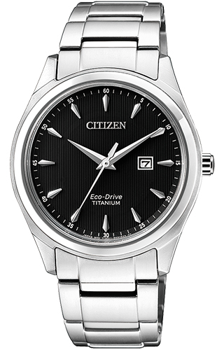 Citizen Lady 2470 EW2470-87E