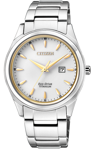 Citizen Lady 2470 EW2470-87B