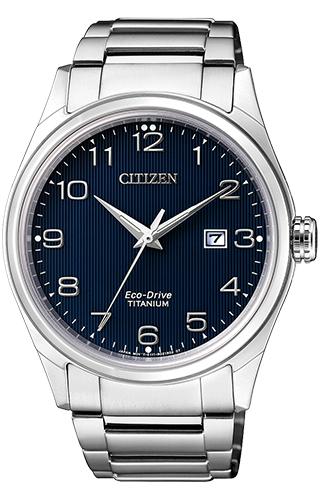 Citizen Uomo 7360 BM7360-82M