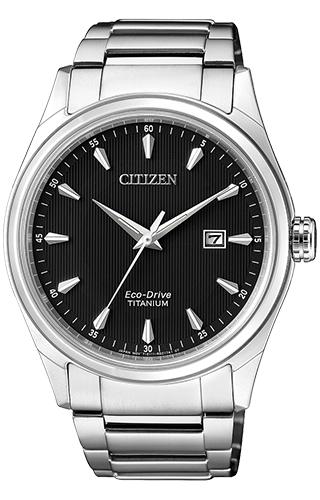 Citizen Uomo 7360 BM7360-82E