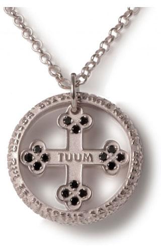 Tuum Lux TEFL109RDRB