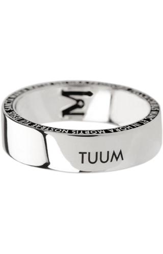 Tuum NumeroUno TUU1LM90E00